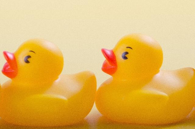 子育ては第二子からプライスレス。育休・保活を考えて春先の出産がお薦め。