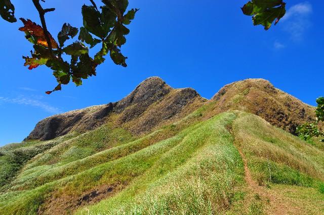 自然の癒し、達成感があるから働く女性の趣味は登山が◎!