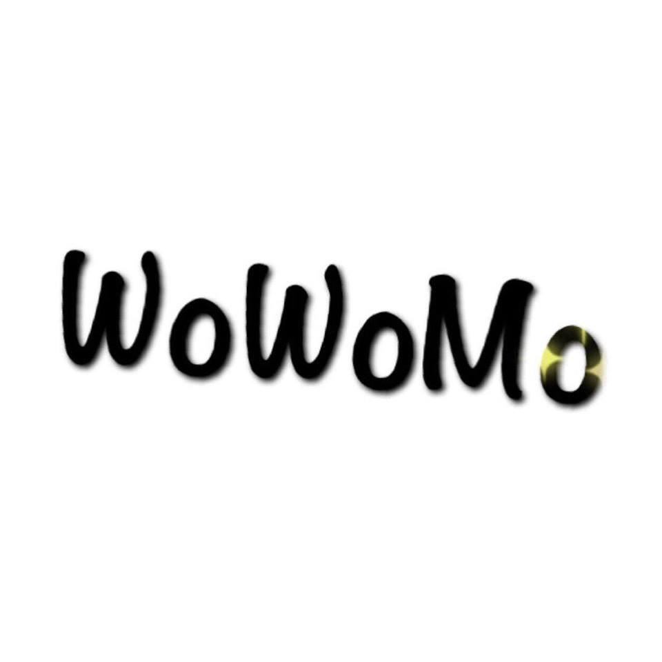 wowomolifeへようこそ