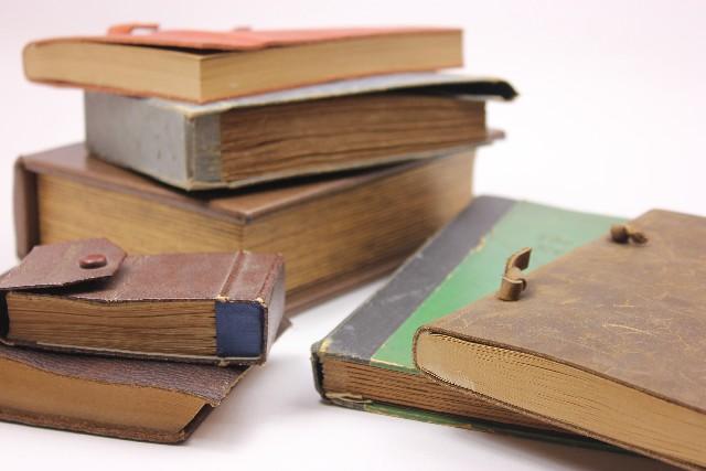 雑学や知識を豊かにする趣味。静かな空間での読書は気分転換に。