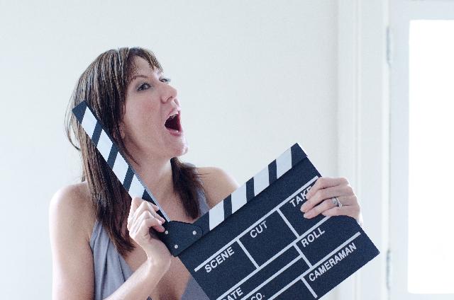 ストレス発散と会話の話題ネタを提供してくれる映画はリーズナブルな趣味