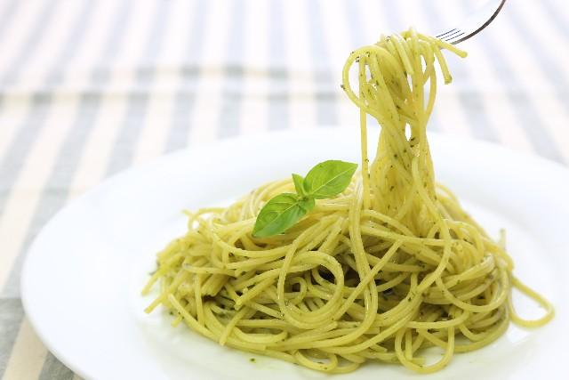 料理が趣味だと会話の話題に困らないし、健康にも役立つ