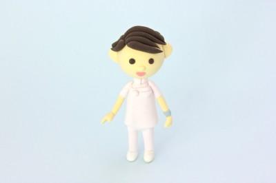nurse2