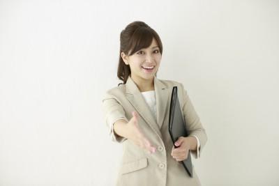 sales_lady