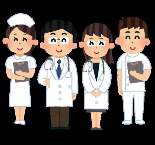 看護師は人の命に関わる仕事。関わった患者様の死は辛く悲しい。