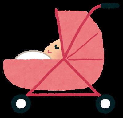 保育園は母子家庭や正社員の家庭が優先なので保活が進まなかった