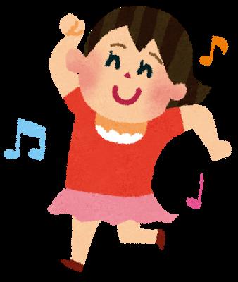 dance_girl