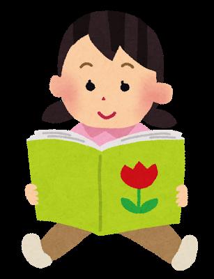 ネイティブな発音を習得でき、日常会話もできるので習い始めてよかった