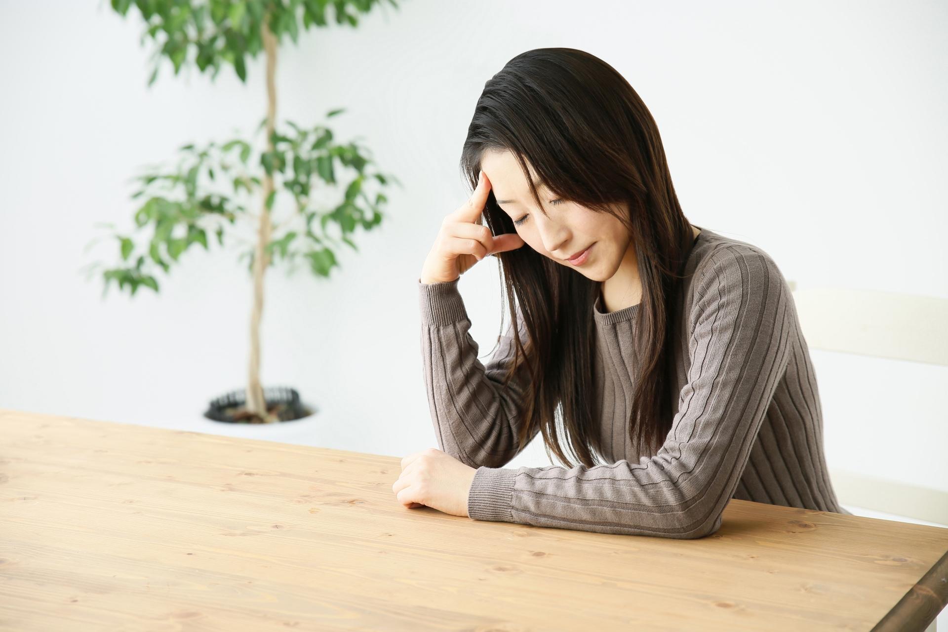 育児と仕事の両立が辛いです。専業主婦になって後悔したことは?
