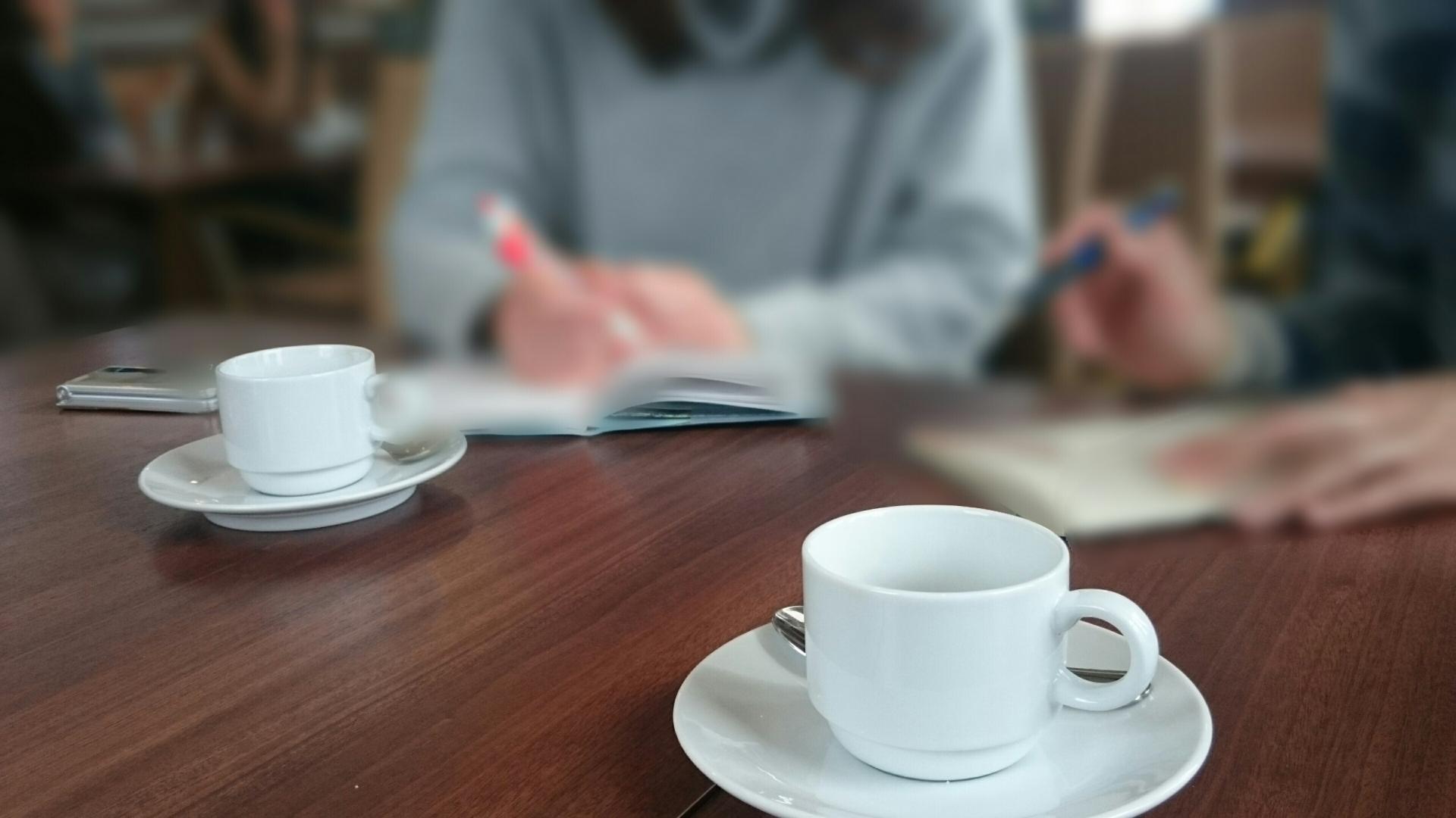 ママ友が少ないと保活に関する情報交換が出来ないので精神的に苦労する