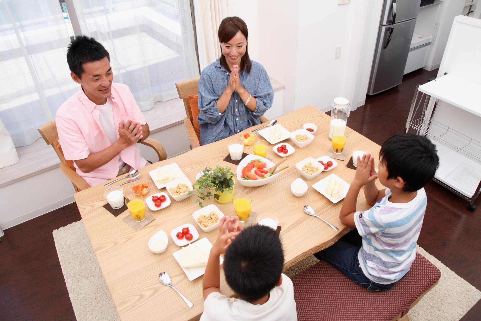幼児期はパート、小学生はフルタイム勤務が自分にも子供にも良い