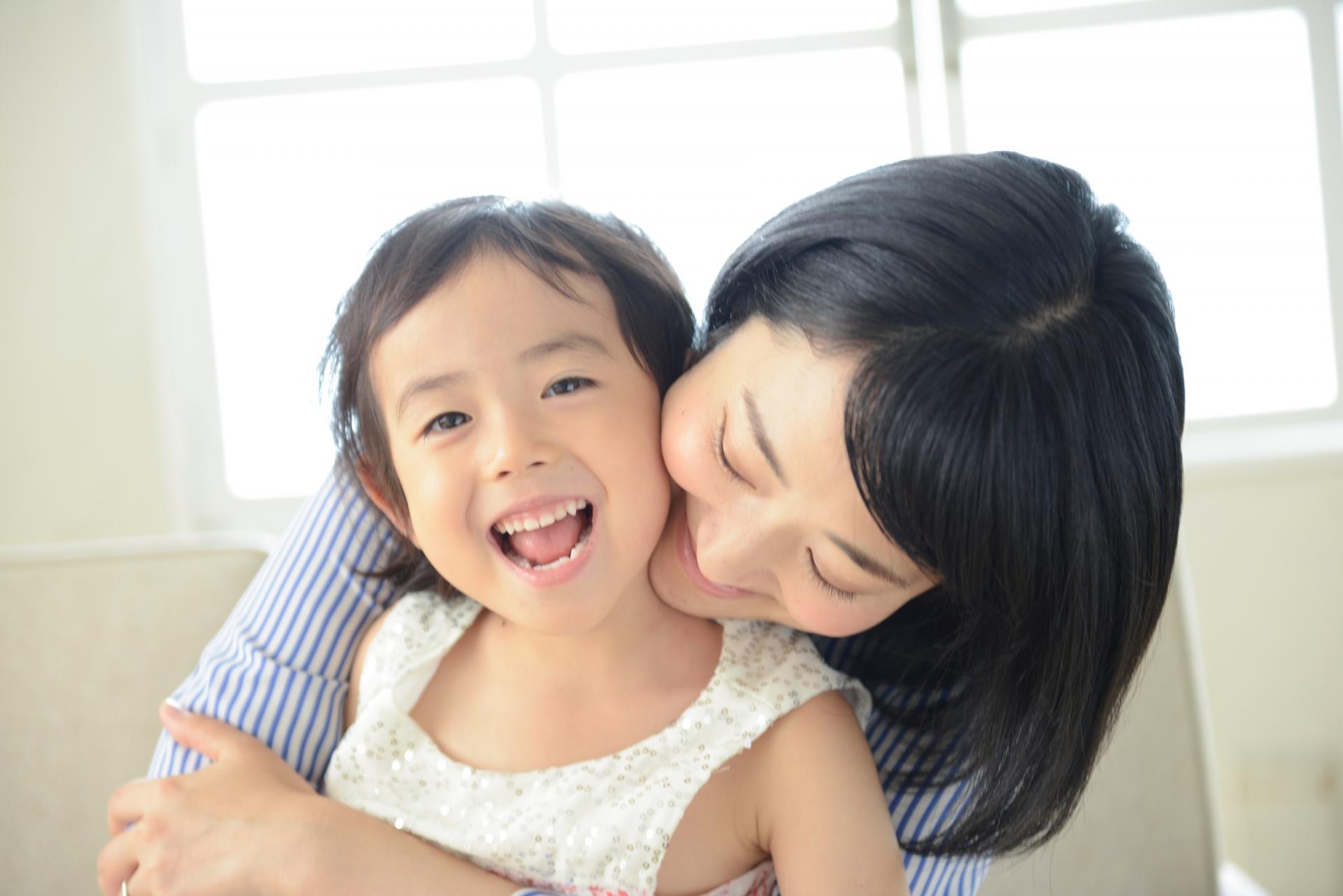 子供が親を必要とする時間なんて人生の中では本当に短いと思う