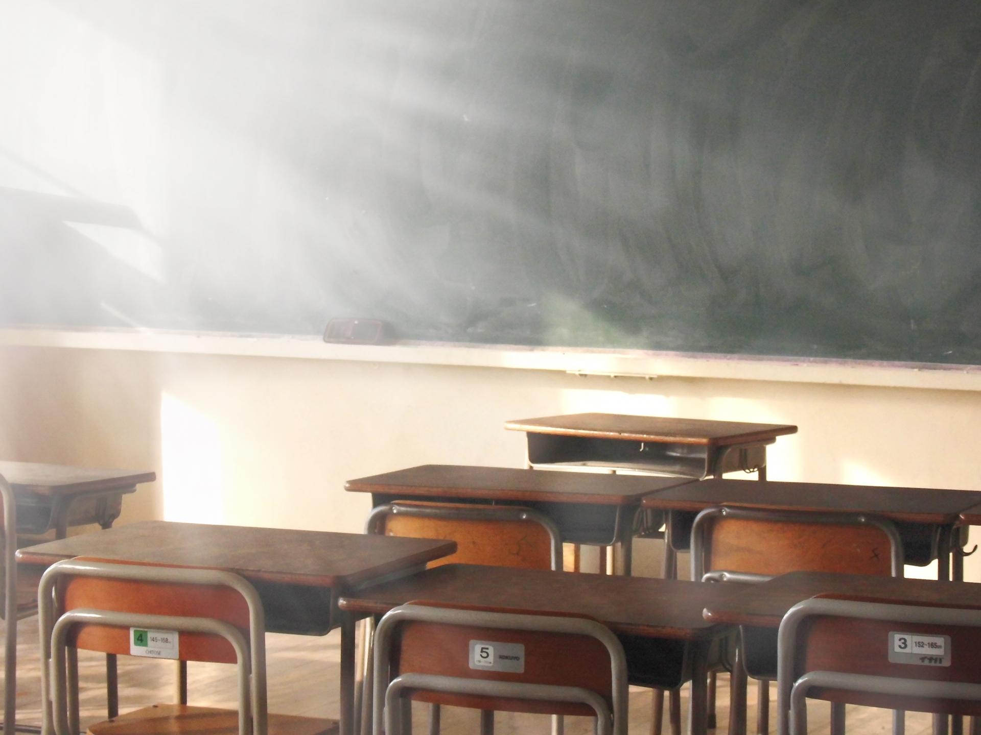 小学校のクラス役員は仕事をしながらでもやりくりできますか?