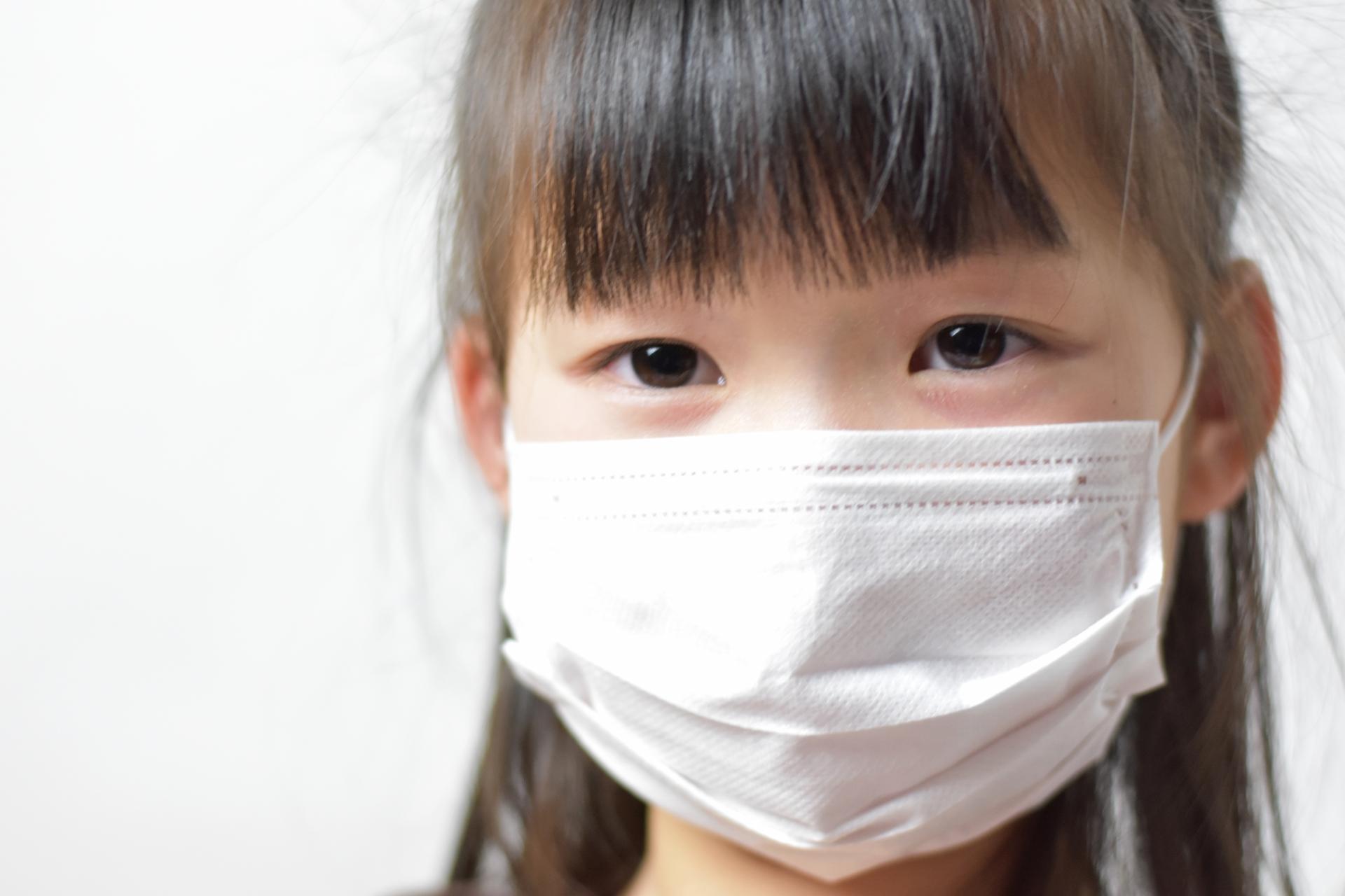 病児・病後児保育のメリット・デメリットは何ですか?