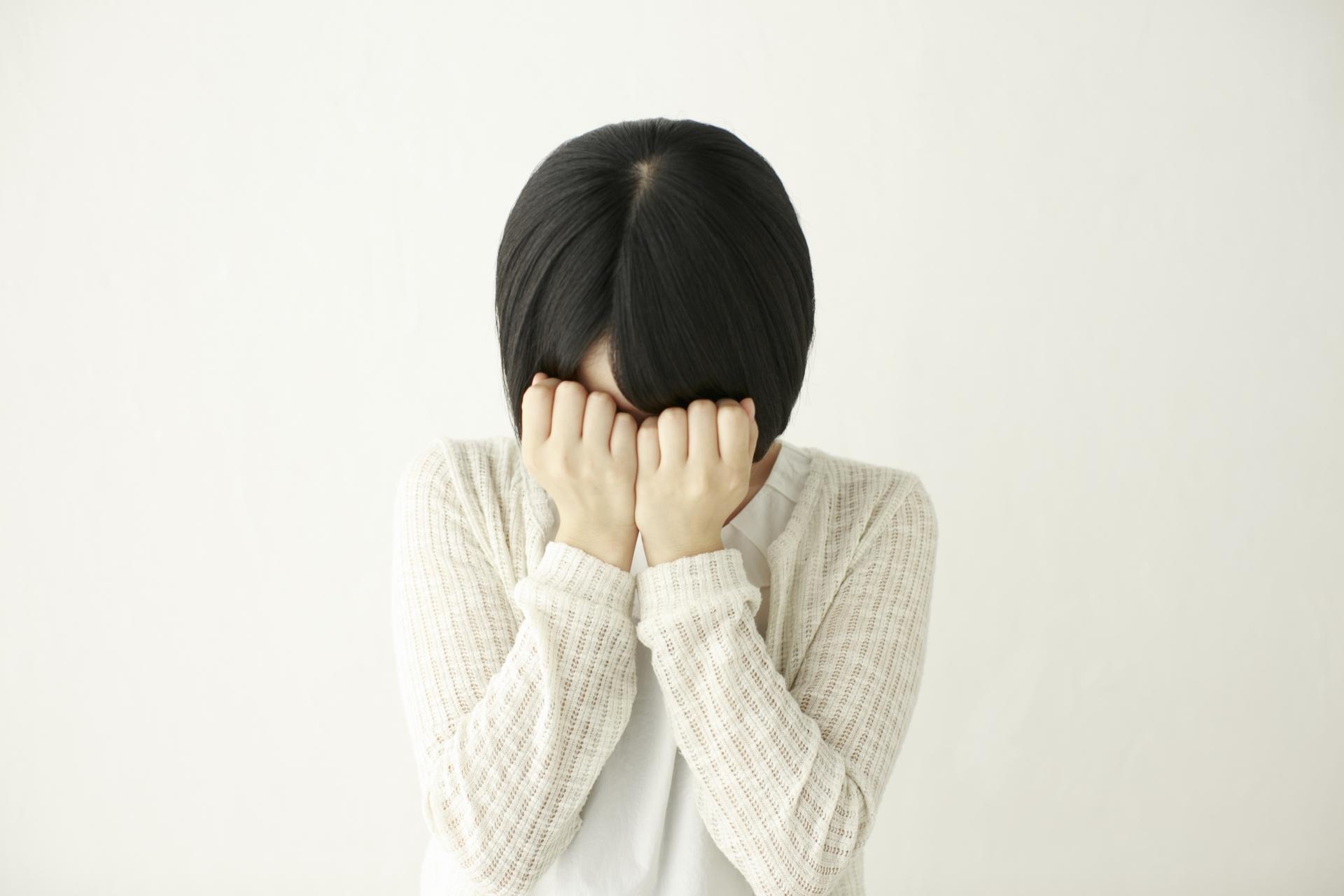 子育て中だからと何事も逃げたり、後回しにしてきたことを後悔