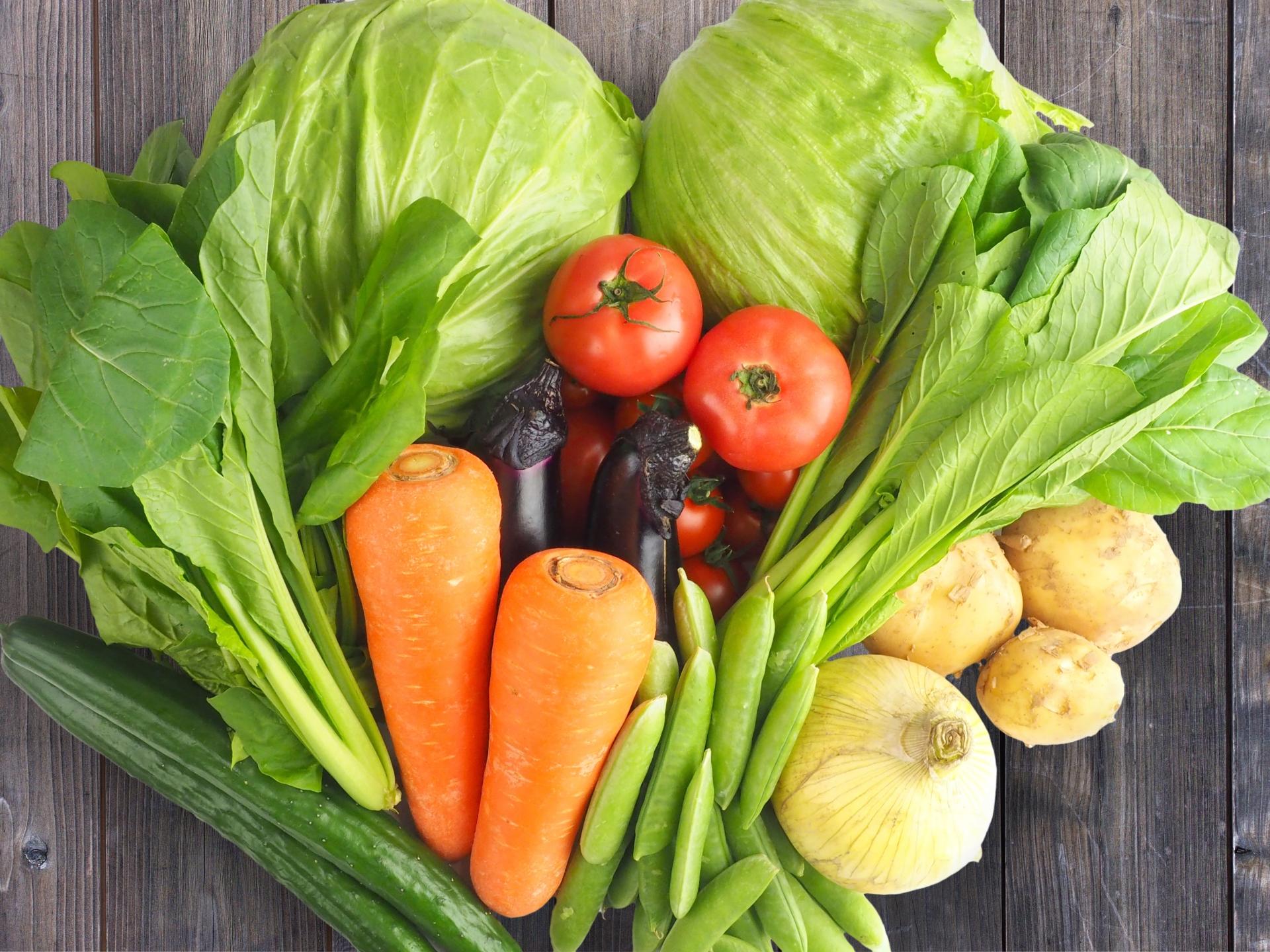 管理栄養士の知識があれば、自分や家族の健康を守ることができる