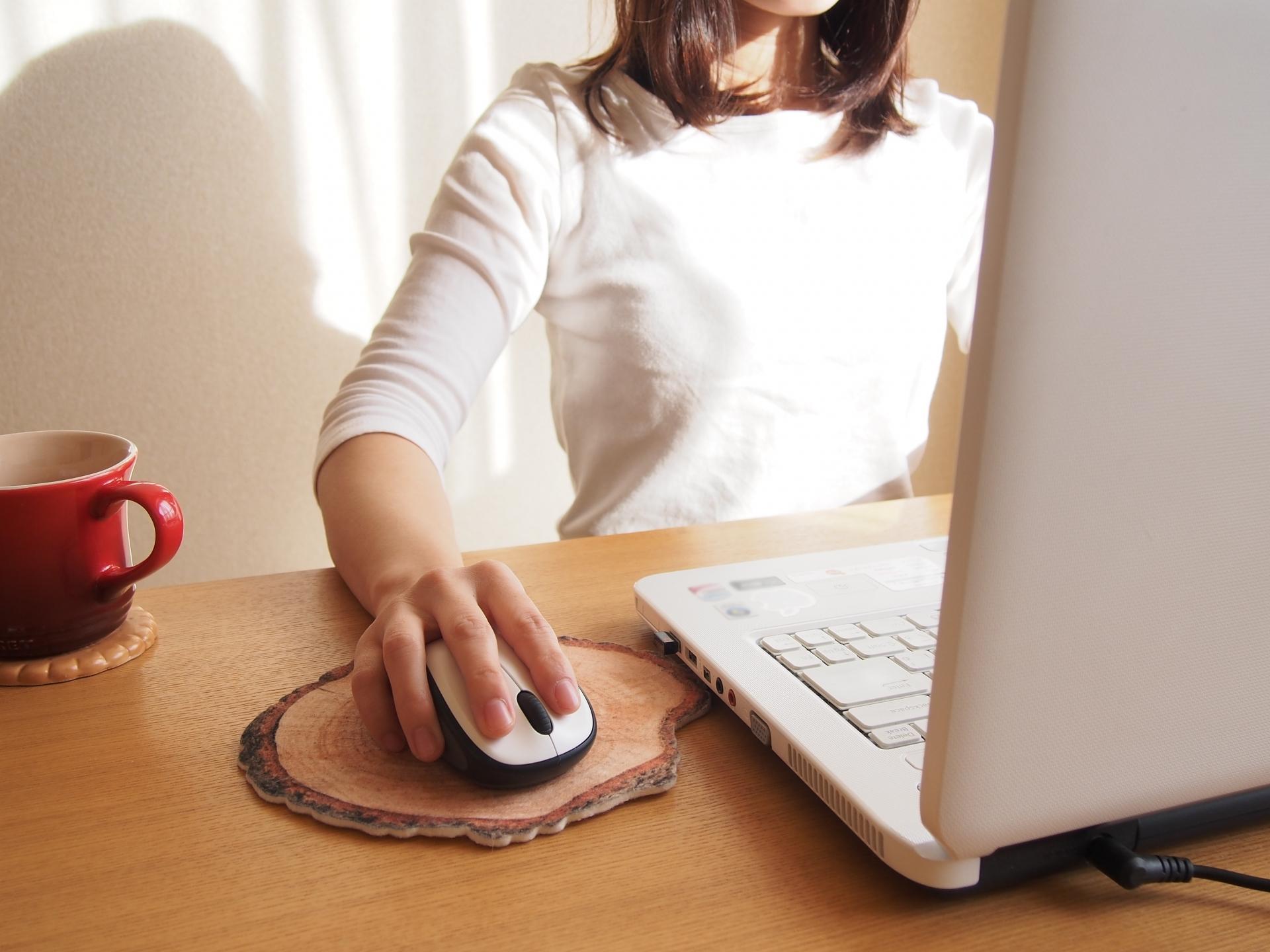 子供の病気や学校行事に休みがちだけど強い心で外で働くべき?